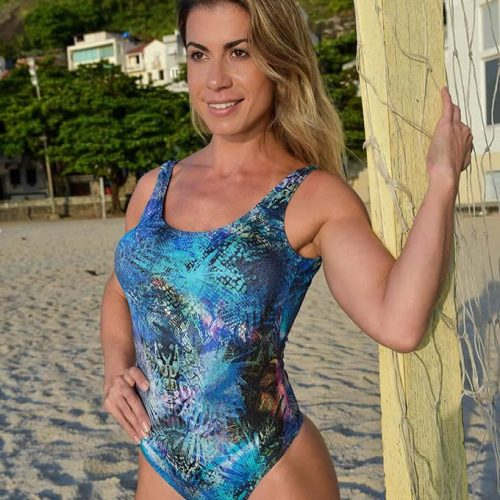 body-feminino-cavado-maio-colors-collection