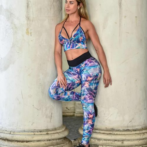 cala-legging-estampada-flowers-collection-6